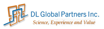 DL Global Partners Inc.